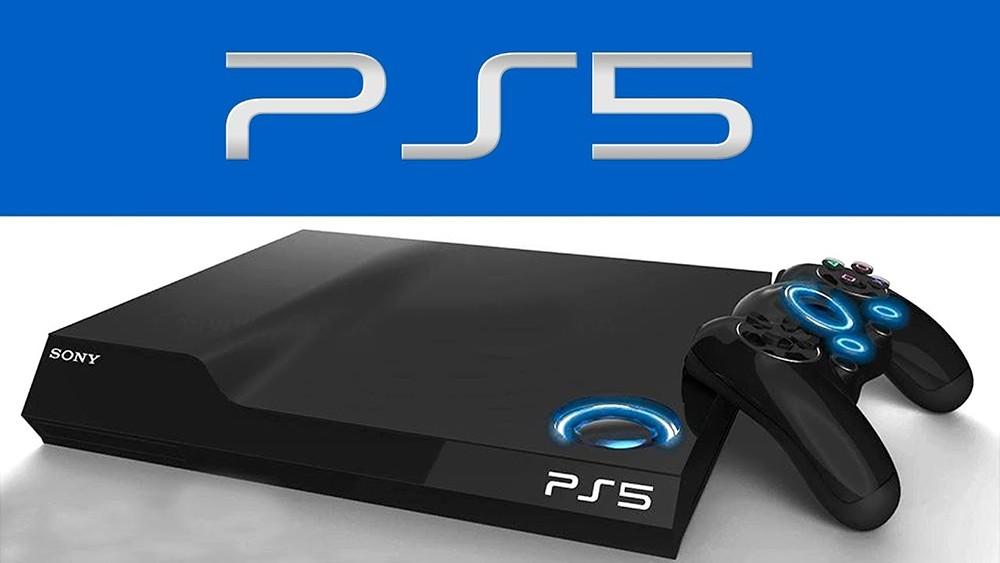 مصادر إعلامية: Playstation 5 قادم في 2020