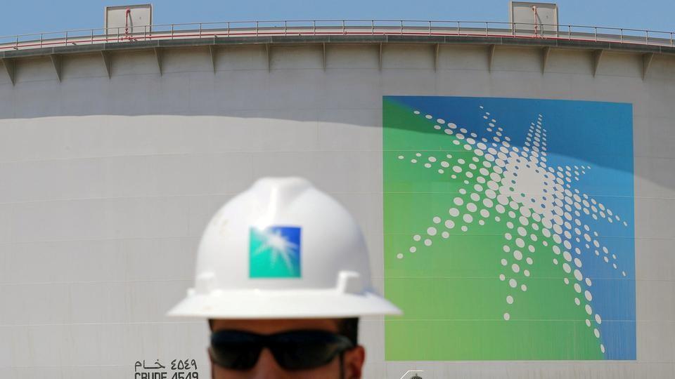 أرامكو تعتزم توقيع 30 اتفاقاً بـ 25 مليار دولار