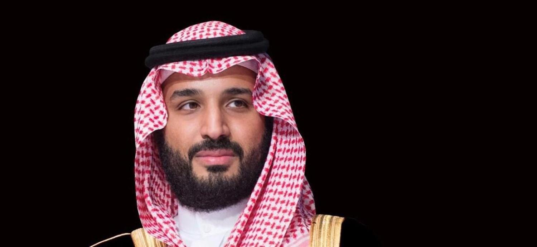 ولي عهد السعودية يدشن أولى مراحل مدينة الملك سلمان للطاقة غداً