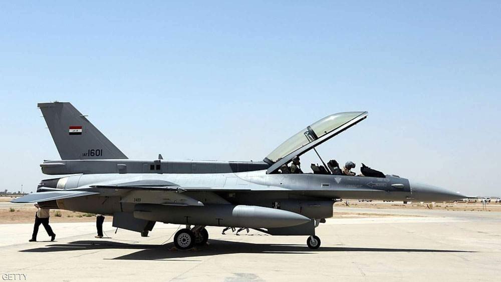 وكالة : الأسد يسمح للعراق بضرب داعش داخل سوريا دون إذن