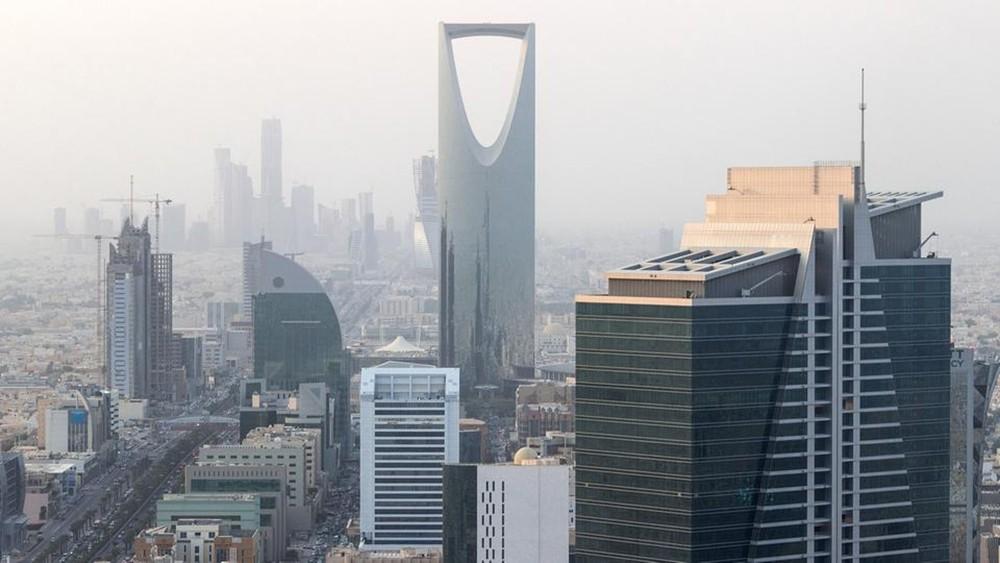 السعودية تنشئ هيئة جديدة للتجارة الخارجية