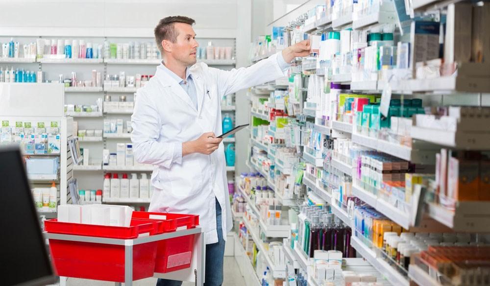 شركات الأدوية تستهل عام 2019 بزيادة الأسعار في أمريكا