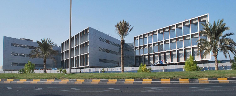 قائد المستشفى: نجاح تام يكلل أول عملية لزراعة نخاع بالبحرين