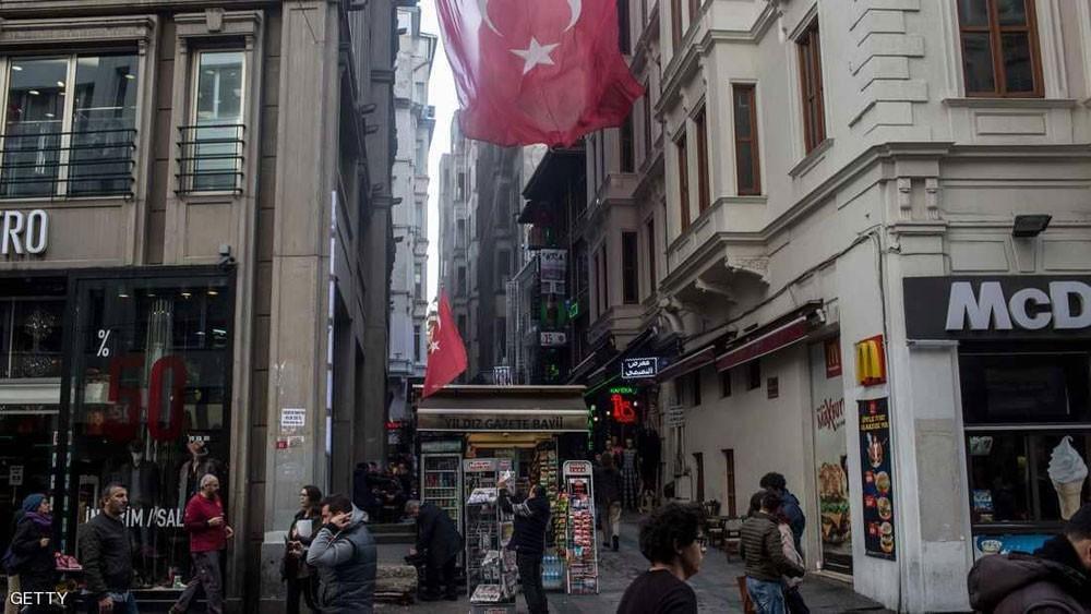 10 مليارات ليرة تورط أندية تركيا.. والبنوك تتجه إلى حل وسط