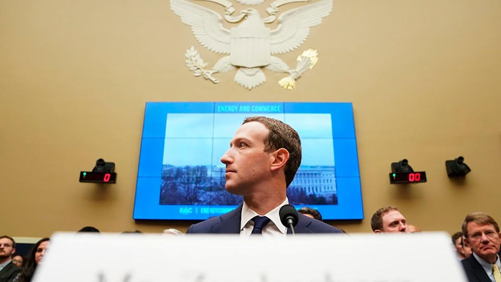 فيسبوك.. بريق الأرباح الخيالية من الإعلانات بدأ يخبو