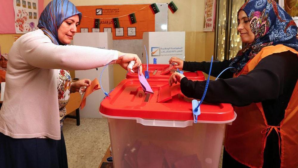 لماذا يخطط الإخوان لعرقلة الانتخابات في ليبيا.. وكيف؟