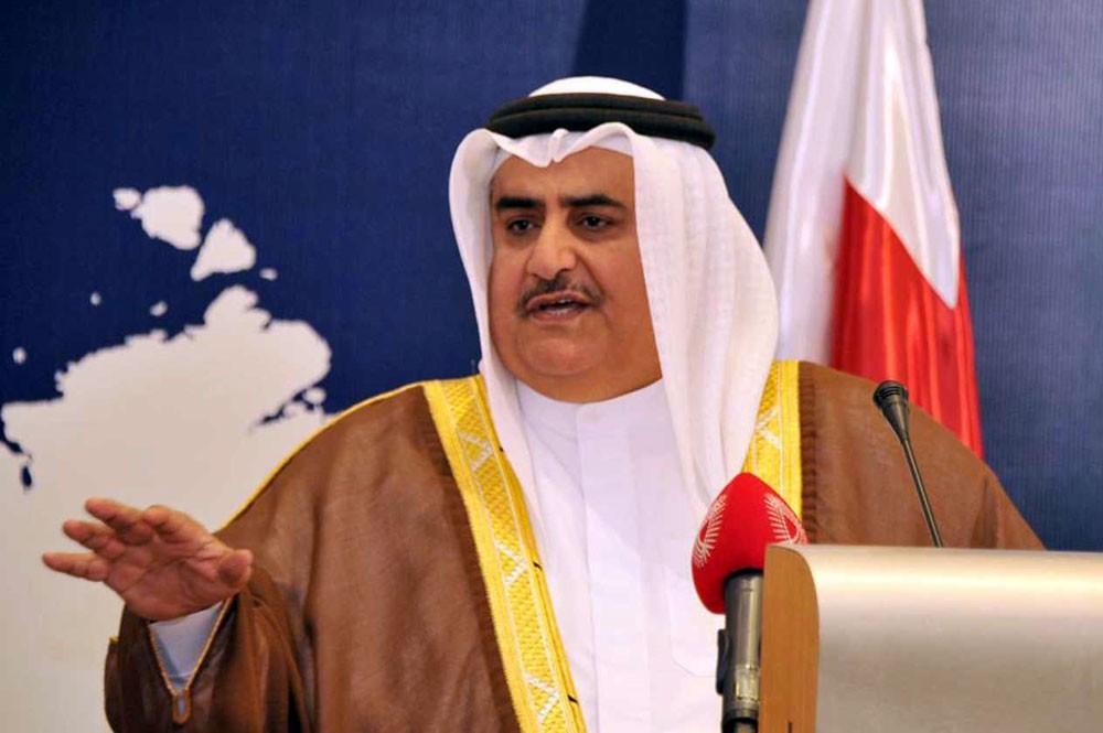 وزير الخارجية: لبنان يريد السلام.. ونصرالله يخطط للحرب