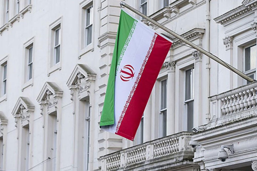 استخبارات أميركا: إيران تواصل دعم الإرهاب عالميا