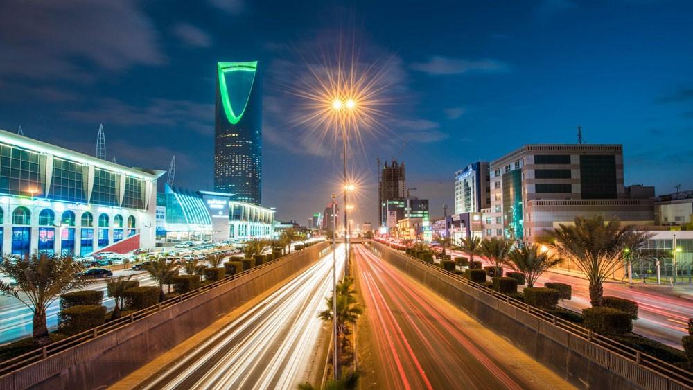 السعودية... اللجنة العليا لقضايا الفساد العام تنهي أعمالها بعد استعادة 400 مليار ريال