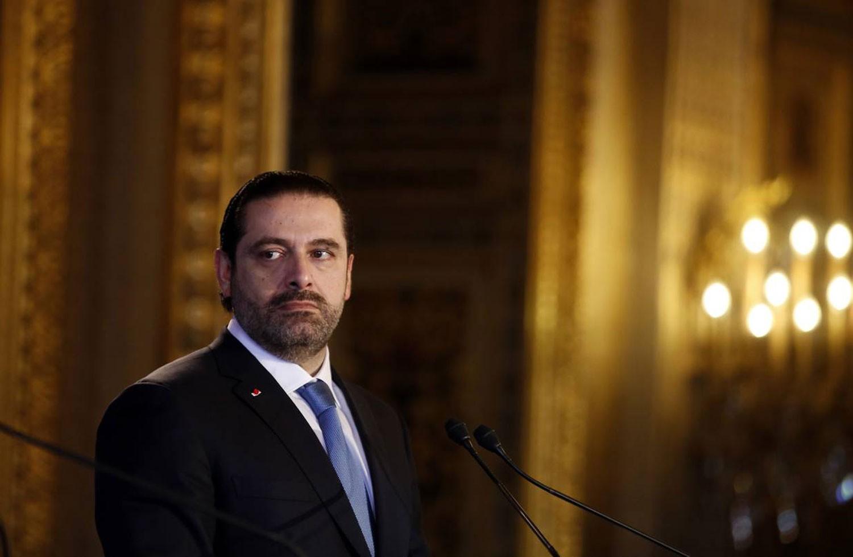 إعلان حكومة لبنان الجديدة: 30 وزيرا منهم 3 لحزب الله