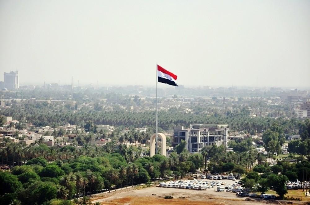 """إسرائيل تهدد بخطوات """"عملياتية"""" داخل العراق"""