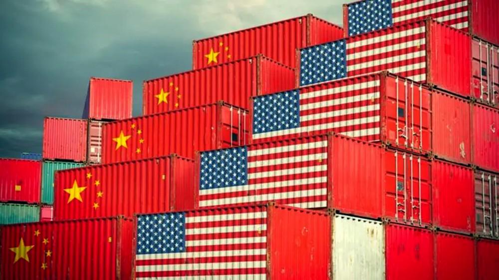 أكثر من تريليون دولار لإنهاء حرب التجارة.. كيف؟