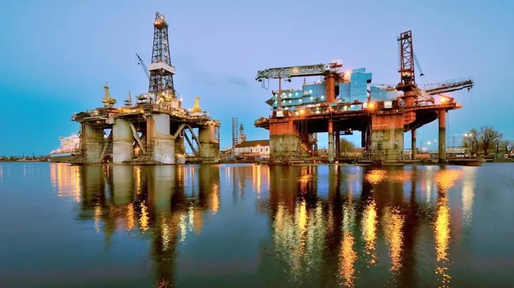 بوادر اتفاق التجارة تدفع النفط لأعلى مستوى في 2019