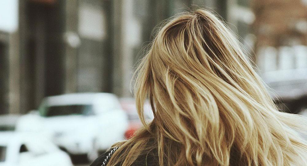 6 مواد سامة قاتلة موجودة في معظم صبغات الشعر
