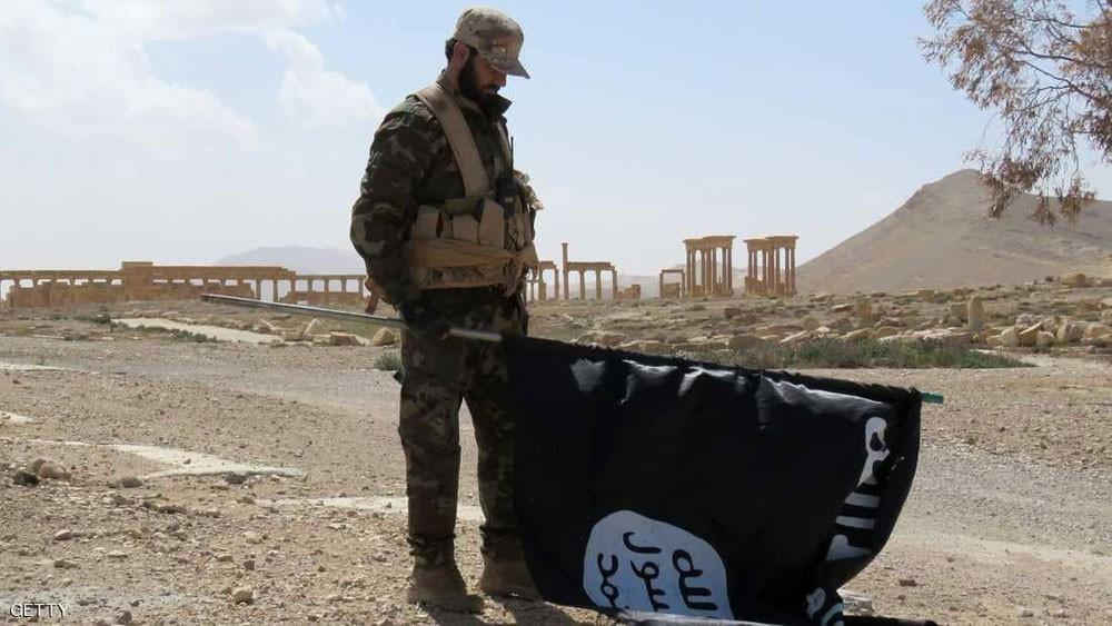 داعش على شفا هزيمة نكراء في آخر جيوبه في سوريا