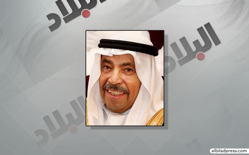 يوم 24 مارس انطلاق مهرجان ربيع الشعر العربي 12