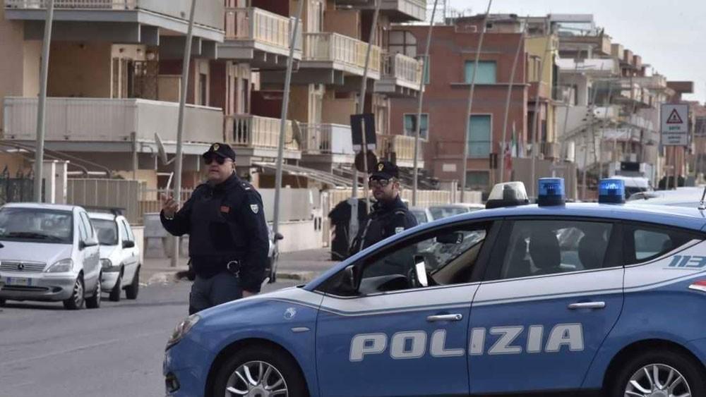 بعد 14 عاما من المطاردات.. اعتقال ثاني أخطر رجل في إيطاليا