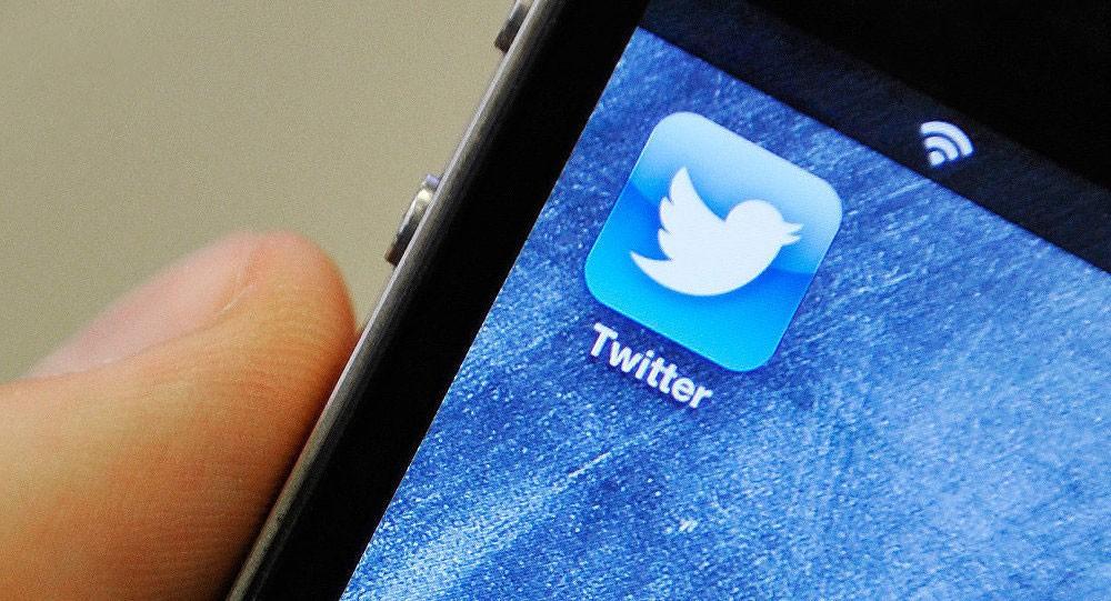 """""""تويتر"""" يحدث ثورة في تصميمه... مميزات جديدة كليا"""