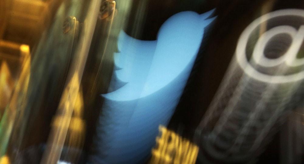 """""""تويتر"""" يحمي خصوصية مستخدميه بطرح ميزة جديدة"""