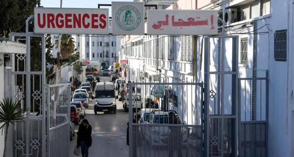 """جثث الرضع في """"علب الكرتون"""" تشعل غضب التونسيين.. والحكومة ترد"""