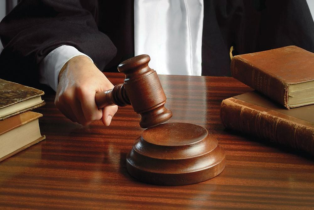 براءة سيدة عربية من تهمة الدعارة بعد انتشار مقاطع فيديو جنسية
