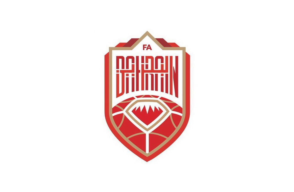 اتحاد الكرة يؤيد قرار الاتحاد الآسيوي لمنع احتكار bein sport