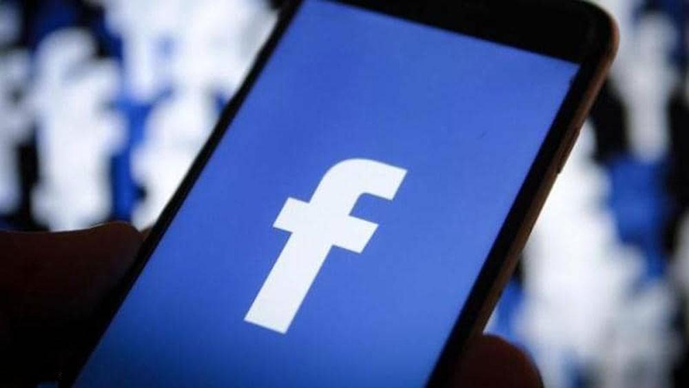 """فيسبوك توافق على إصلاحات بـ""""سياسة الإعلان"""""""