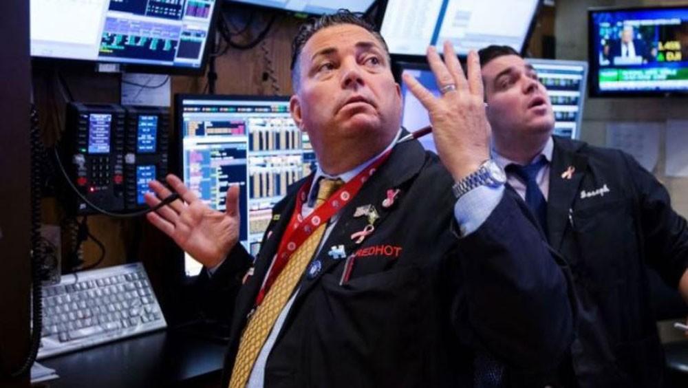 وول ستريت تفتح مستقرة مع ترقب المستثمرين