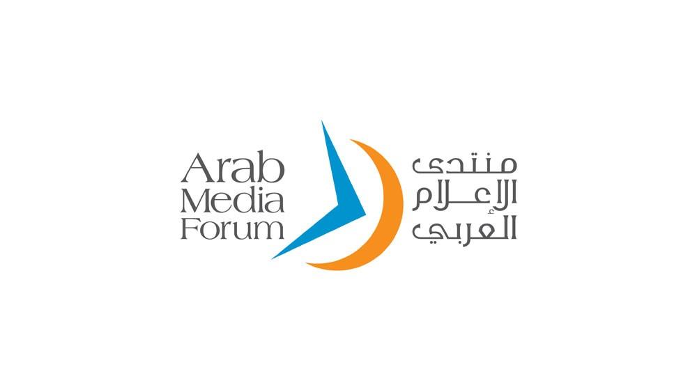 خبراء الإعلام العربي يجتمعون في دبي