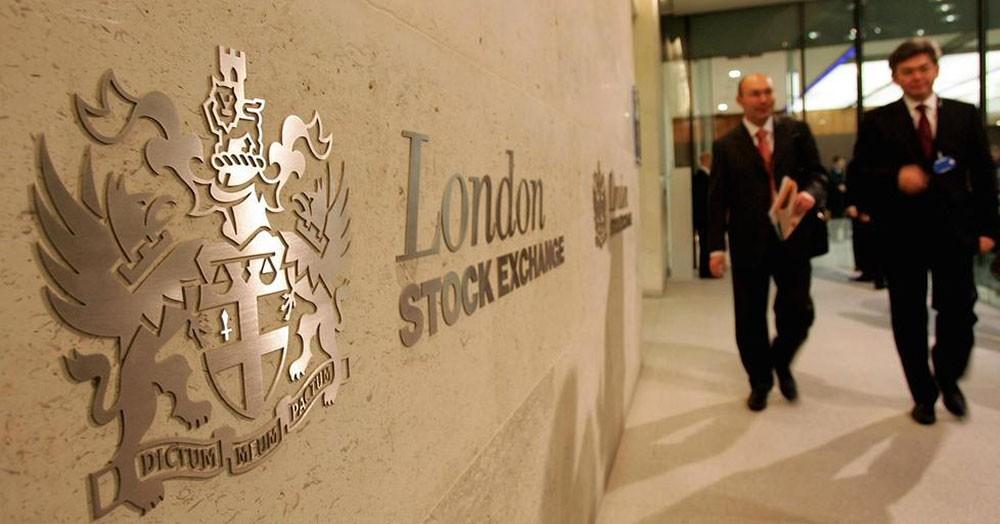 الأسهم الأوروبية تصعد بدعم من آمال بشأن اتفاق للتجارة بين أمريكا والصين وانفصال بريطانيا