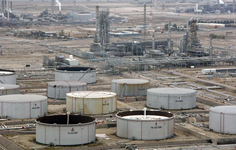 الراجحي كابيتال: شركات النفط الصخري تحتاج سعر 70 دولارا