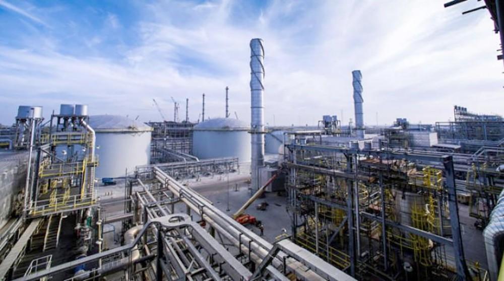 "بلومبيرغ: سندات ""أرامكو"" تجذب استثمارات بـ26 مليار دولار"