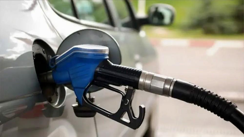 3 دول خليجية ترفع أسعار الوقود..هذه لائحة الأسعار الجديدة