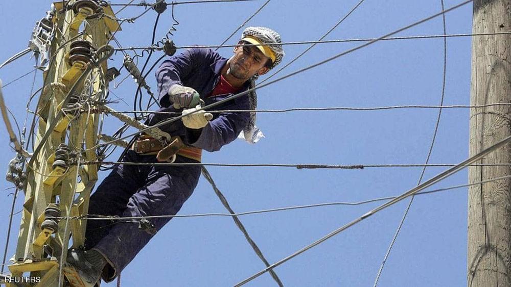 """الحكومة اللبنانية تقر خطة """"إصلاح"""" الكهرباء"""