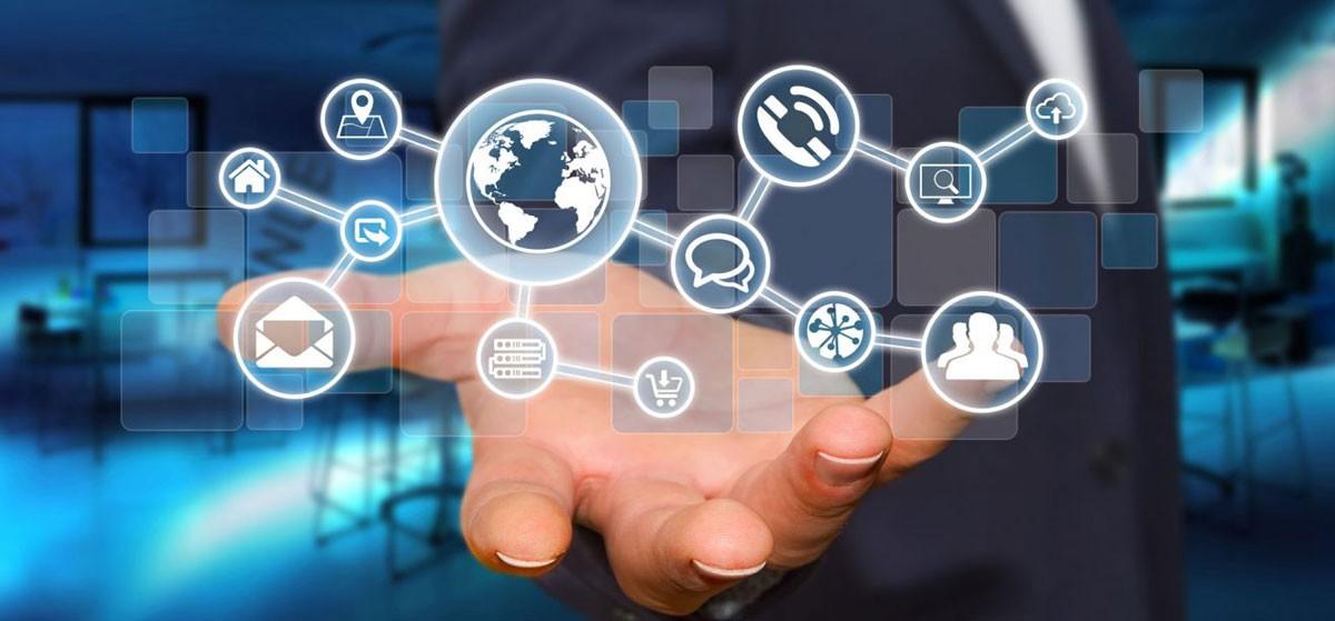 البحرين ماضية نحو التحول للاقتصاد الرقمي