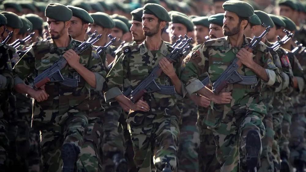 قلب تركيا على الحرس الثوري.. أوغلو يرفض قرار واشنطن