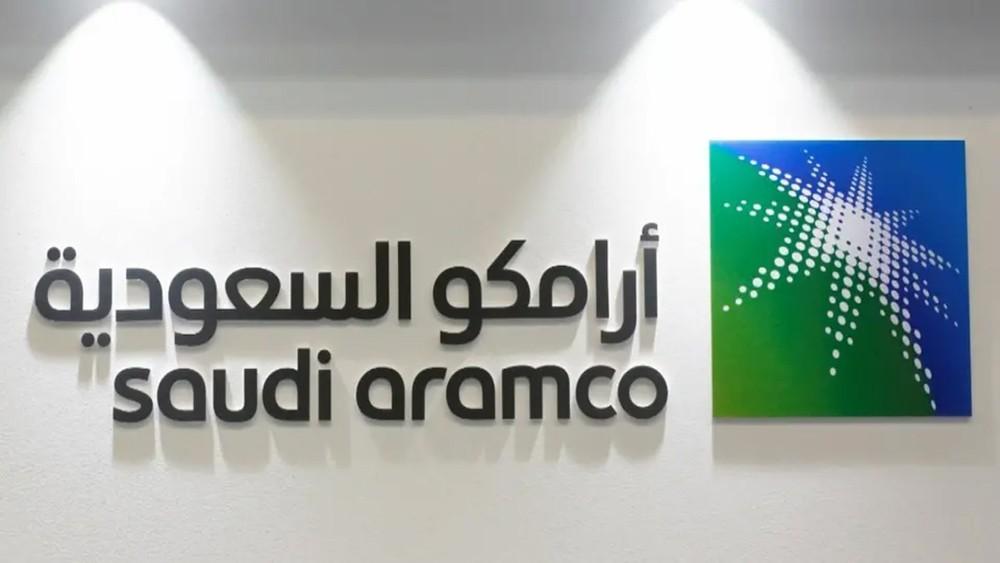 """""""أرامكو"""" تحدد سعر الطرح الأولي لسنداتها بـ12 مليار دولار"""
