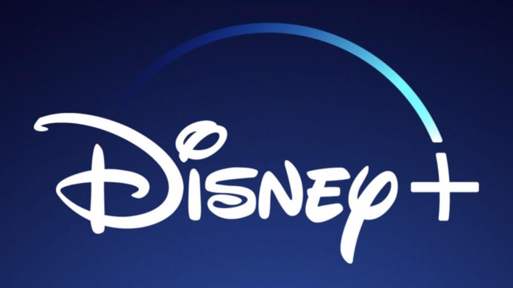 خدمة بث الأفلام +Disney ستصدر يوم 12 نوفمبر مقابل 6.99 دولار أمريكي في الشهر
