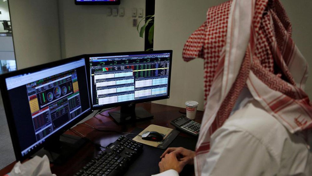 """تمديد مزاد إغلاق الأسهم السعودية مع ترقية """"فوتسي راسل"""""""