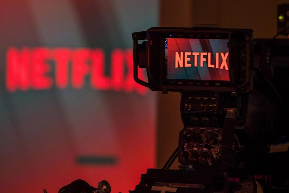 Netflix تؤكد خططها لإستثمار 100 مليون دولار لإنشاء مركز إنتاج جديد في نيويورك