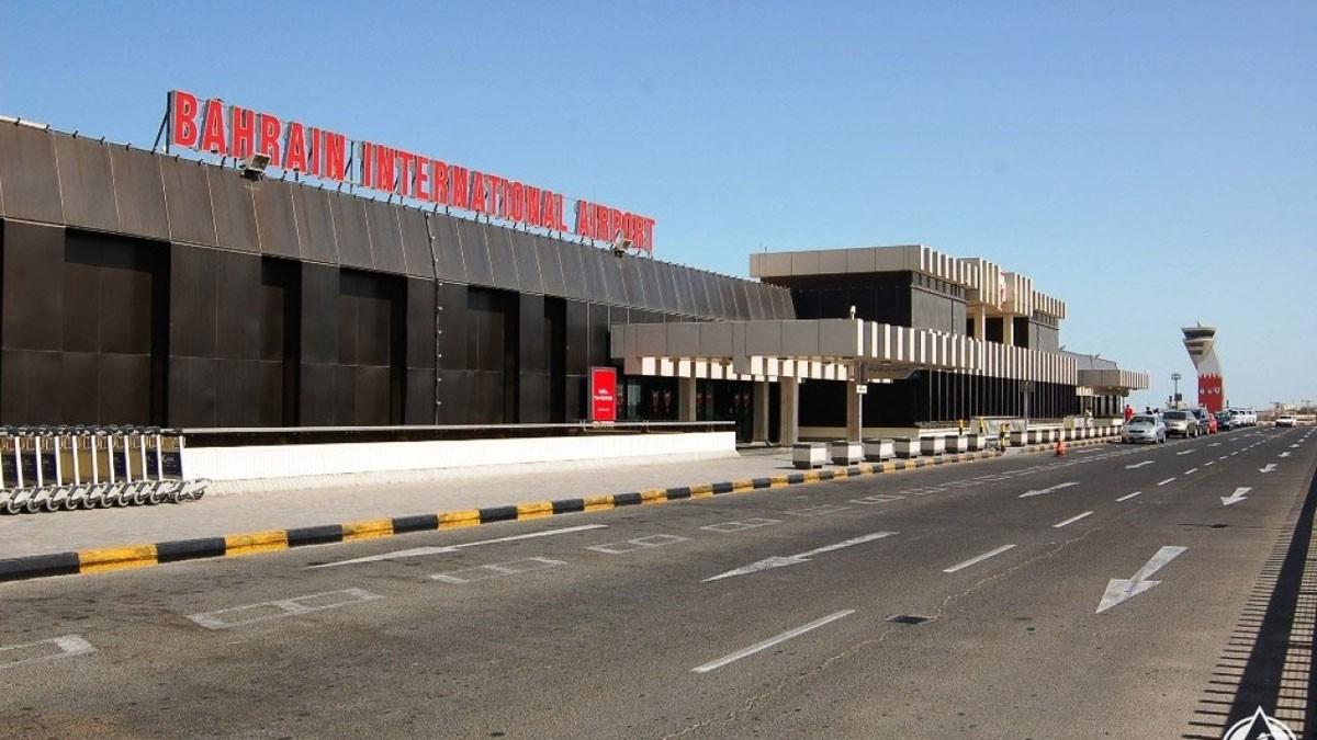 نمو غير مسبوق في حركة المطار و 17% زيادة إجمالي عدد المسافرين