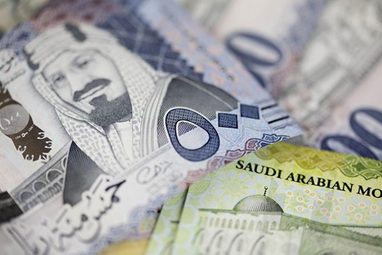 السعودية تعلن أول عملية طرح عام لصكوك لـ 30 سنة في السوق المحلية