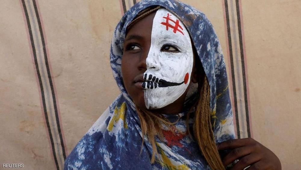 السودان.. الاتفاق على تشكيل مجلس مشترك عسكري ومدني