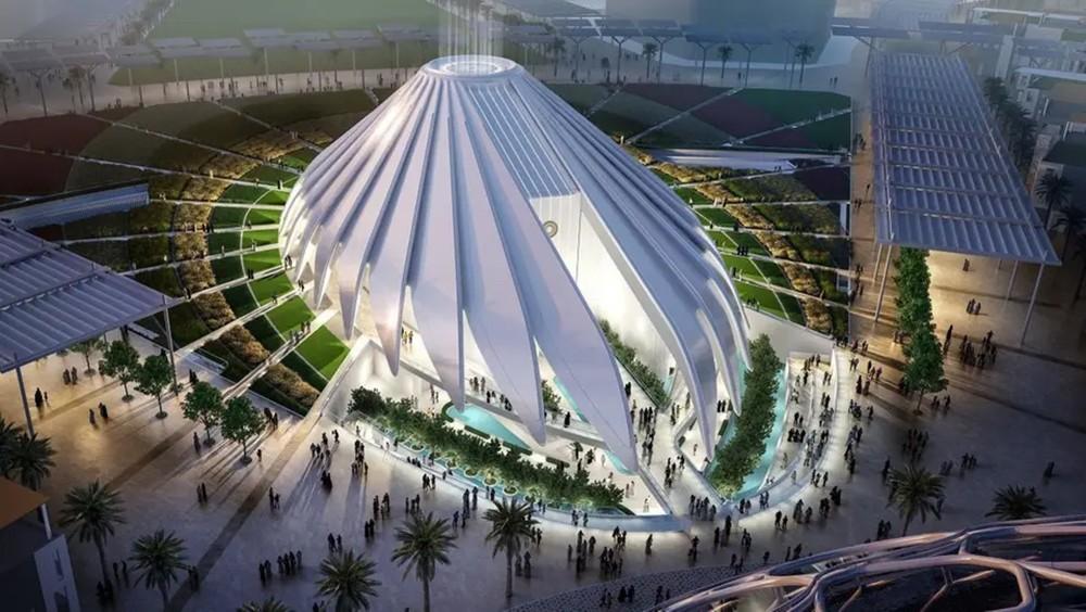 أسعار تذاكر إكسبو 2020 دبي.. تعرف عليها