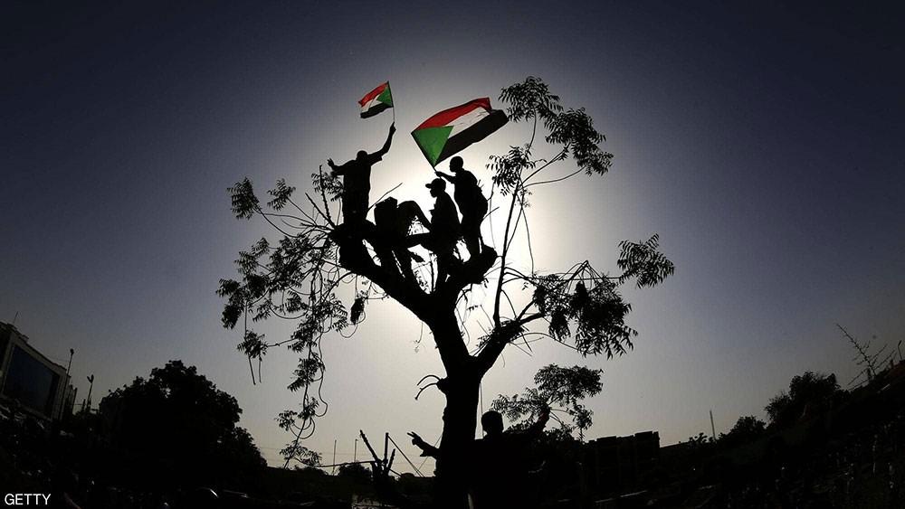 السودان.. كيف سقط مشروع الإخوان بين خيم الاعتصام؟