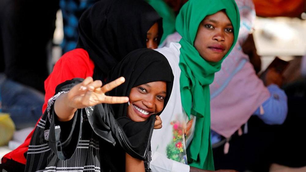 """السودان.. أنباء عن اتفاق حول المجلس السيادي """"مناصفة"""""""