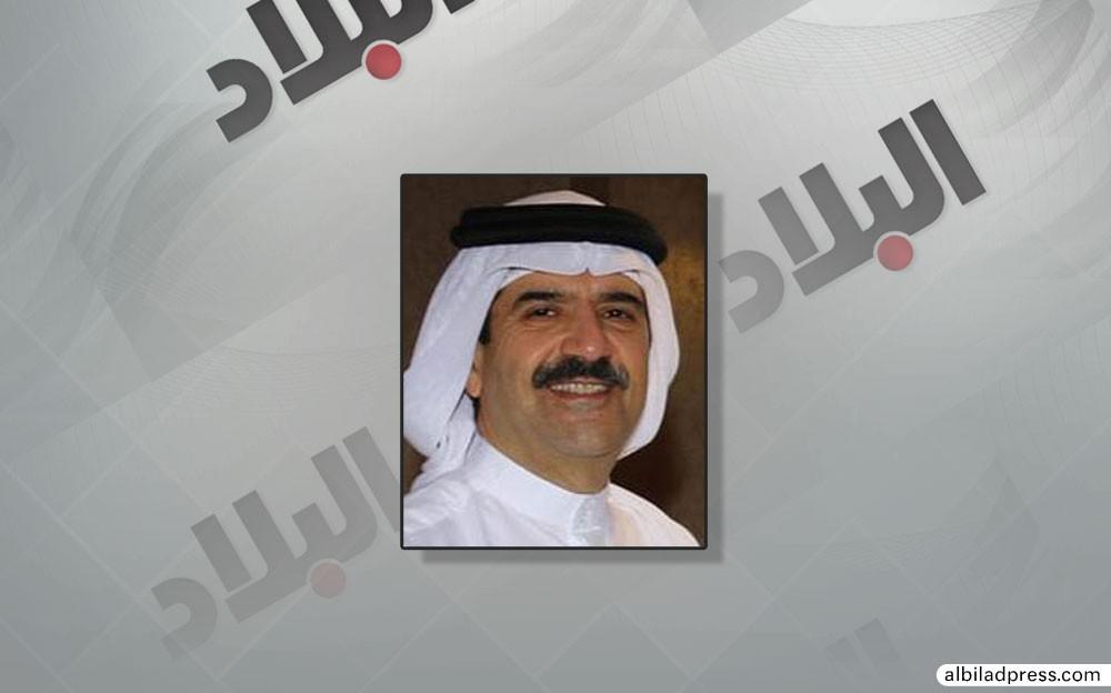منتخب التنس يشارك في  بطولة اتحاد ناشئين الظهران