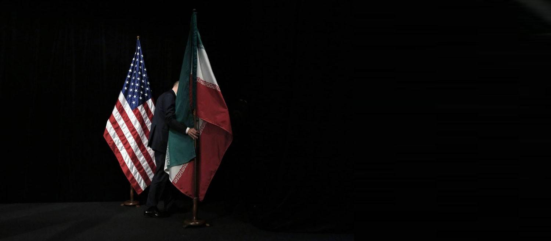 بالتسلسل الزمني.. رحلة العقوبات على إيران خلال عام!