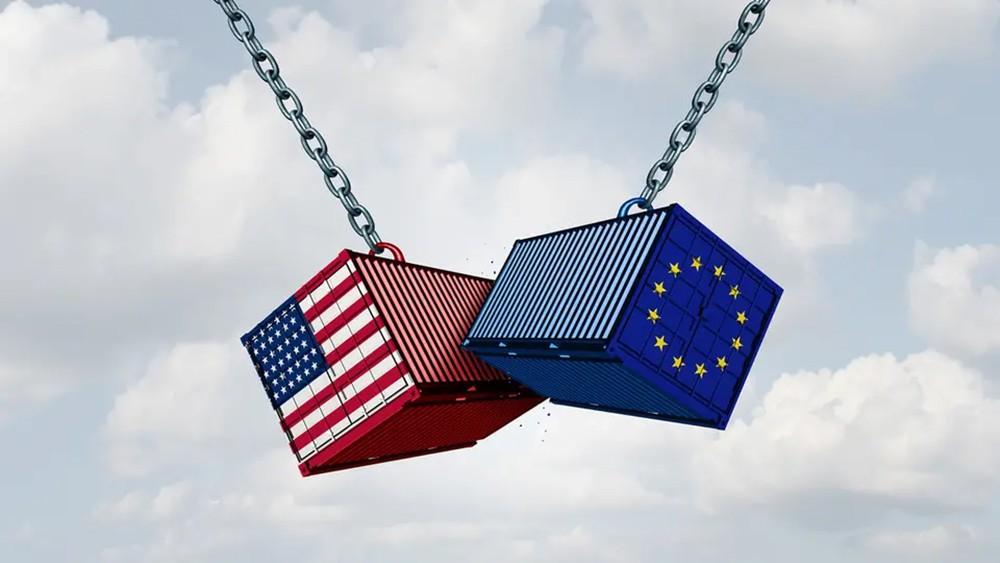 هل يحدد ترمب موعداً لإنهاء حرب التجارة مع الصين؟