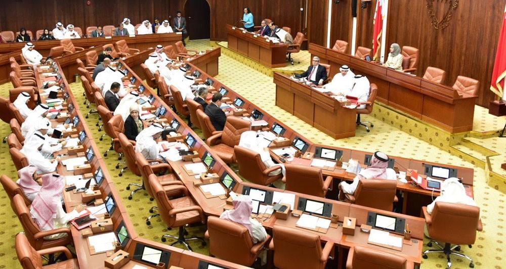 رئيسة مجلس النواب: رقابة برلمانية لتنفيذ الميزانية بفاعلية لصالح الوطن والمواطن